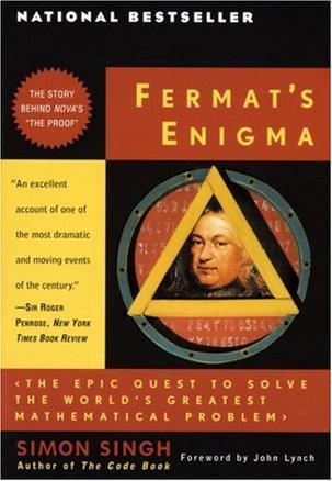 Fermats Enigma