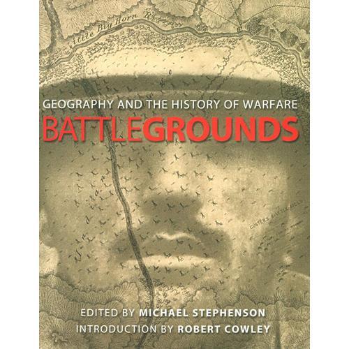 战场Battle Grounds
