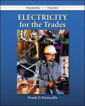 ElectricityfortheTrades