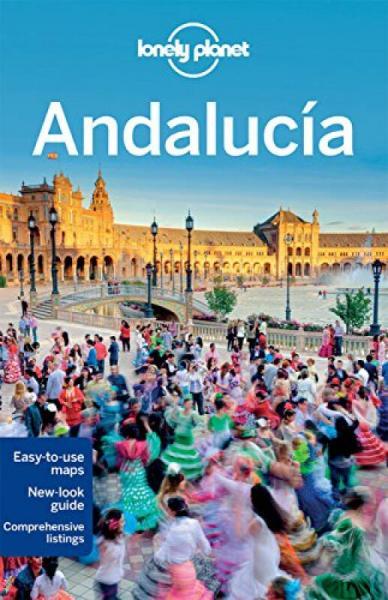 Andalucia 8