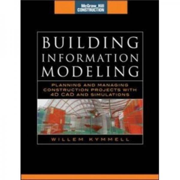 Building Information Modeling Set2