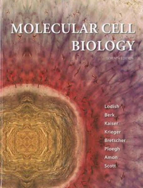 MolecularCellBiology