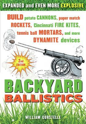 BackyardBallistics