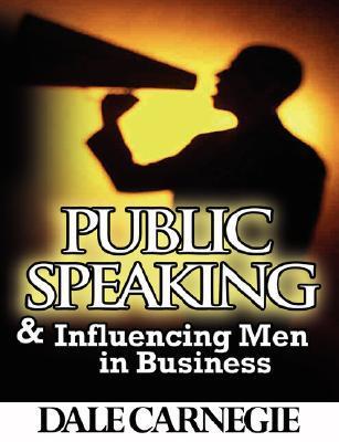 PublicSpeaking&InfluencingMeninBusiness