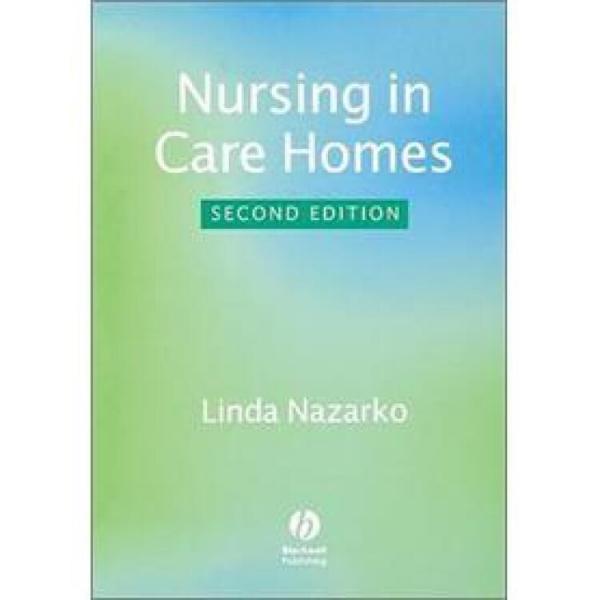 NursinginCareHomes