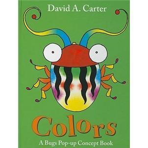 Colors[BoardBook]