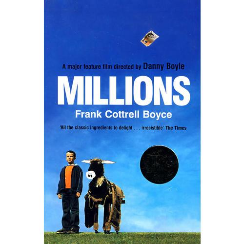 Millions百万