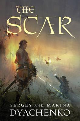 TheScar