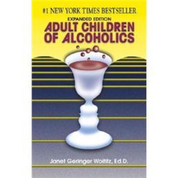 AdultChildrenOfAlcoholicsE