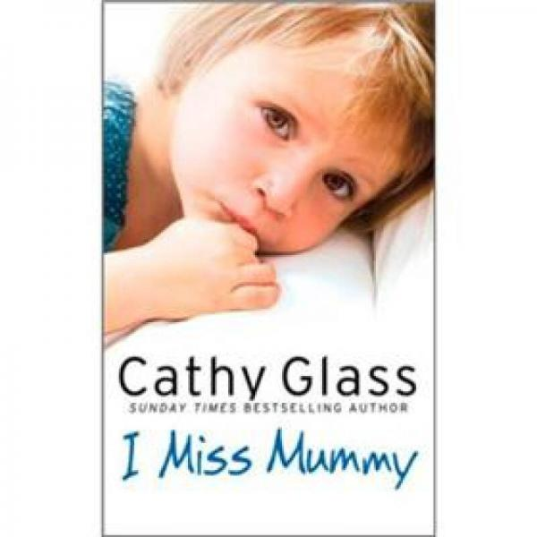 I Miss Mummy[想念妈妈]