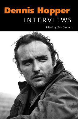 DennisHopper:Interviews