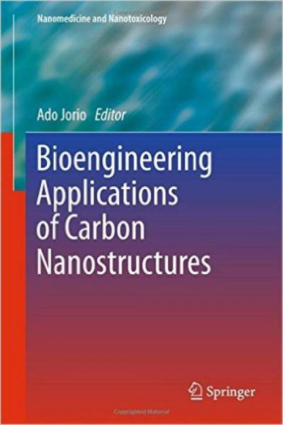 Bioengineering Applications of Carbon Nanostruct
