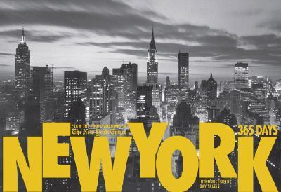 NewYork:365Days