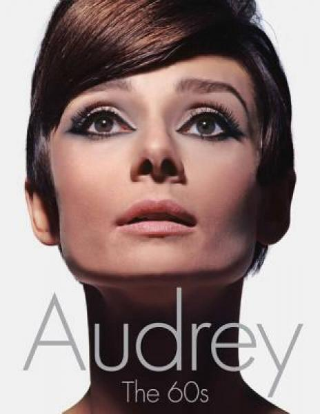 Audrey: The 60s奥黛丽:60年代