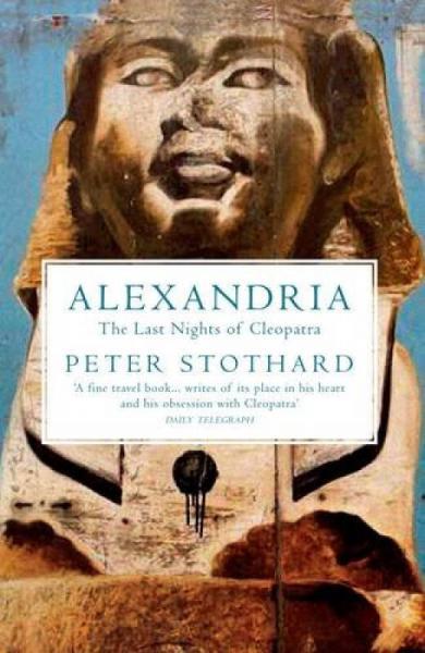 Alexandria: The Last Nights of Cleopatra