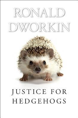 JusticeforHedgehogs