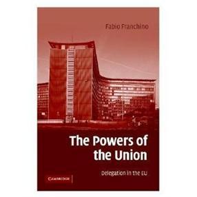 ThePowersoftheUnion
