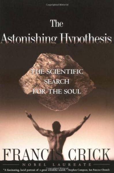 The Astonishing Hypothesis