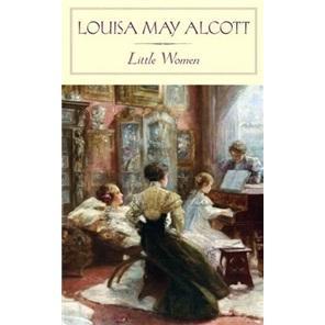 LittleWomen(Barnes&NobleClassics)