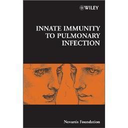 InnateImmunitytoPulmonaryInfection