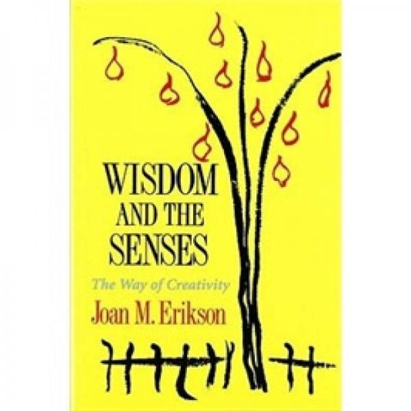 Wisdom and the Senses: The Way of Creativity