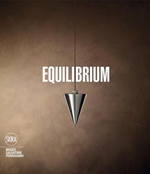 SalvatoreFerragamo:Equilibrium
