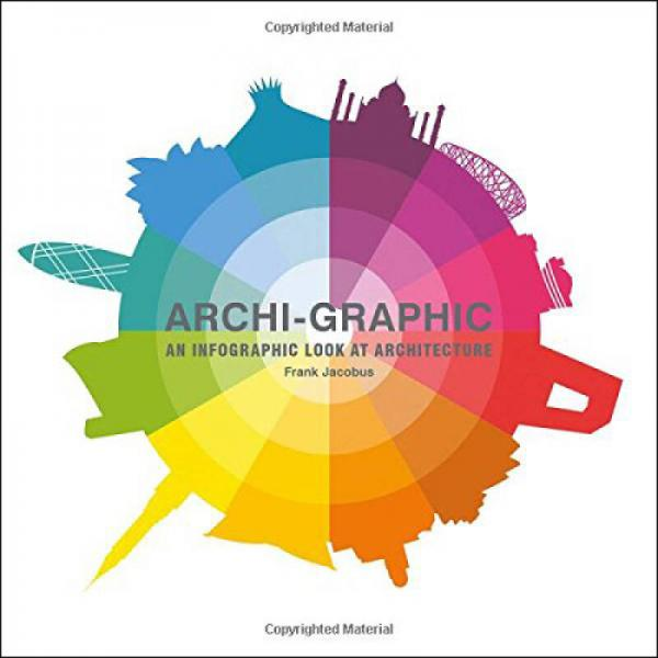 Archi-Graphic: An Infographic Look At Ar