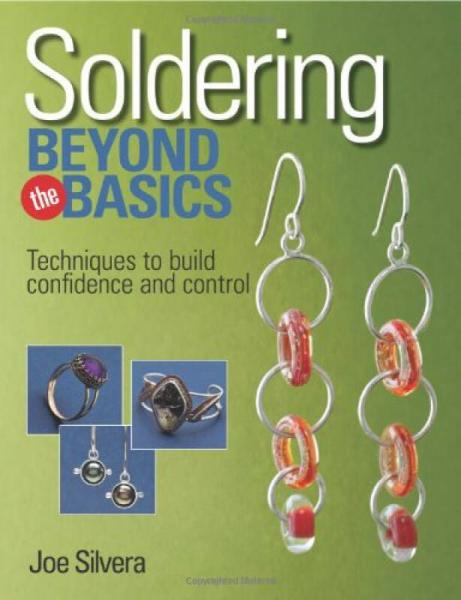 Soldering Beyond the Basics  Techniques to Build