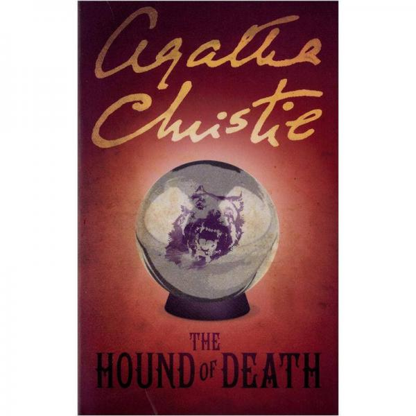 The Hound of Death (Agatha Christie Collection)[死亡之犬]