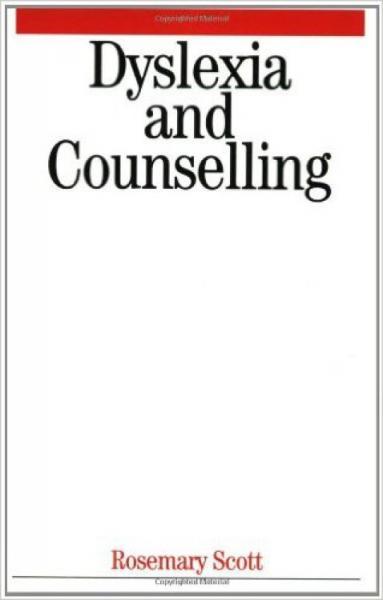 DyslexiaandCounselling