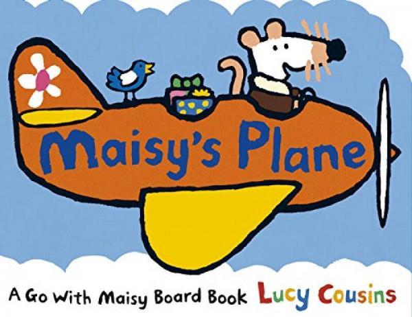 Maisys Plane