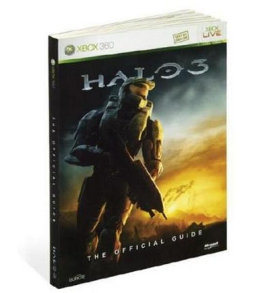 Halo3TheOfficialStrategyGuide