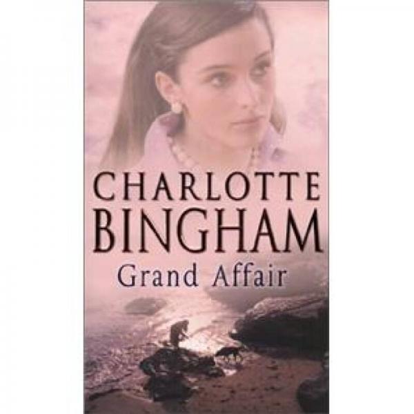 Grand Affair