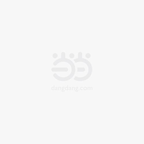 迪士尼公主系列  告别大海(双语故事)