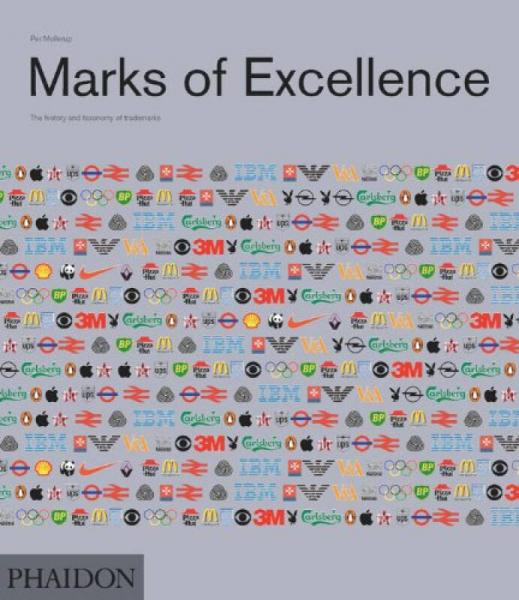 Marks of Excellence[卓越的商标]