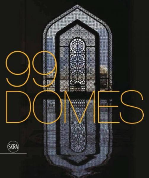 99 Domes