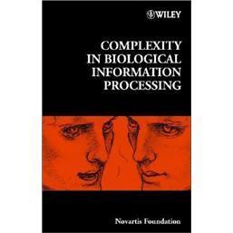 ComplexityinBiologicalInformationProcessing