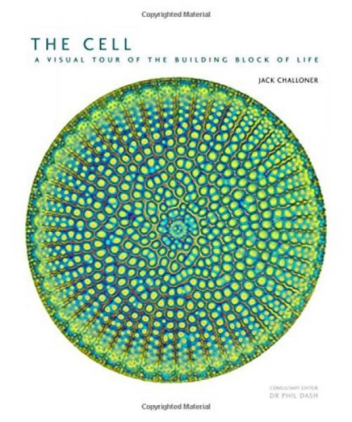 The Cell 细胞