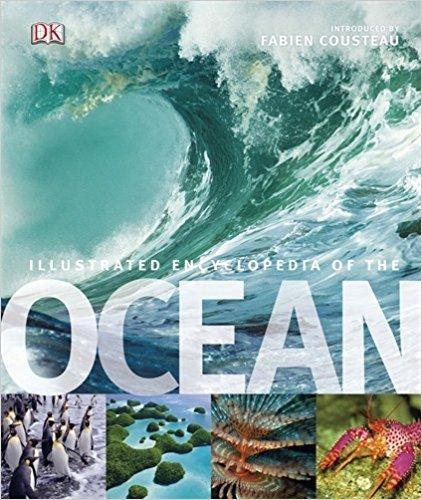 IllustratedEncyclopediaoftheOcean
