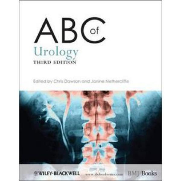 ABCofUrology(ABCSeries)
