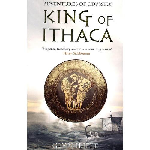 King of Ithaca (PB)
