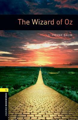 TheWizardofOz:Stage1