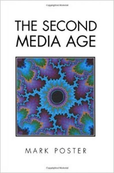 TheSecondMediaAge