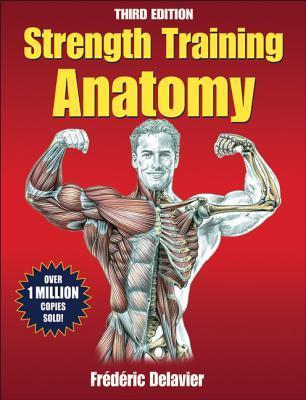StrengthTrainingAnatomy