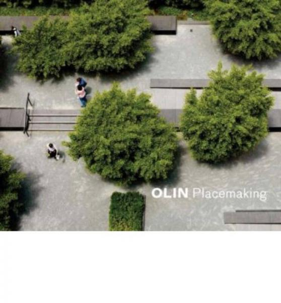 Olin  Placemaking