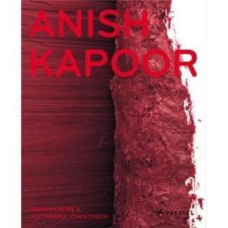 AnishKapoor:Svayambh