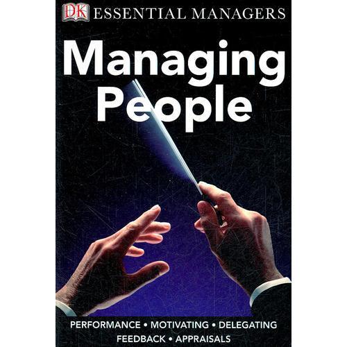 Managing People
