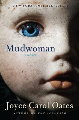 Mudwoman:ANovel[疯女]