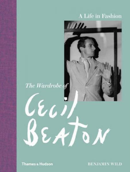 A Life In Fashion: The Wardrobe Of Cecil Beaton