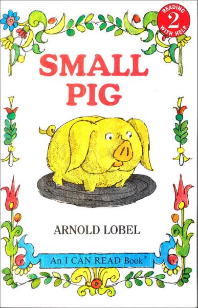 Small Pig